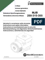 SIN.UM.018.2.pdf