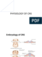 PHYSIOLOGY OF CNS.pptx