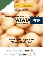 GuiaPatata.pdf