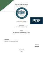 Revizuirea_in_procesul_civil_2016.docx