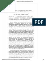 11.Uy vs. BIR.pdf