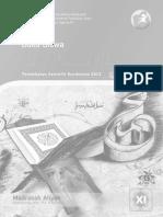 buku-siswa-al-quran-hadis-kelas-11.pdf