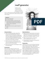 Demonstration_17.pdf