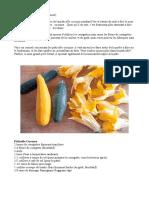 monacialli.pdf