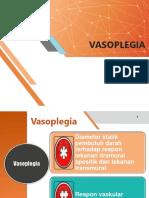 Vasoflegia