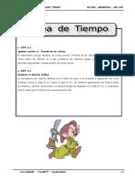 III BIM - GEOM - GUIA Nº7 - POLÍGONOS.doc