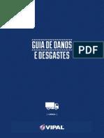 Vipal Guia de Danos e Desgastes Carga 2016.compressed_0.pdf