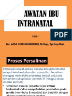 intranatal 19 dan 21.pptx