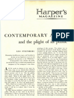 Contemporary Art (Sternberg).pdf