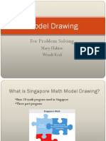 Singapore Math Pp