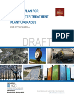 20190503 City of Howell SRF Project Plan Draft for DEQ and Public Comment