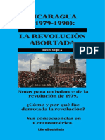 La Revolucion Abortada-lectura.pdf