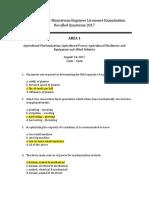 2017.pdf
