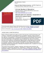 civil society 13.pdf