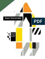 nuevasformasdehabitartipologiadecasa-110202051442-phpapp01(1).pdf