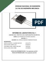 1re Laboratorio de Electronica de Potencia Fim-uni (1)