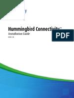 ConnectivityInstallation.pdf