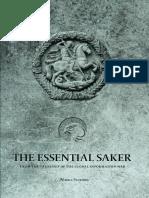 The Essential Saker