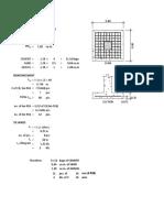 estimate-program.xlsx