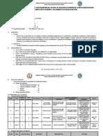Plan Adicional - Julio (1)