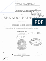 Annaes do Senado 1894.pdf