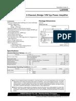 4440 ic.pdf