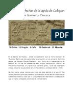 Leyendo_las_fechas_calendarcias_de_la_la.pdf