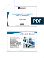 metinv03investigacin-120822223034-phpapp01.pdf