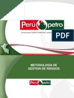 Metodología+de+Gestión+de+Riesgos.pptx