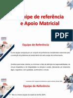 form-obj-0.pdf