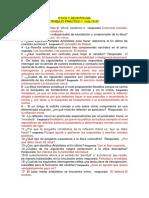 Tp 1 Etica y Deontologia Canvas