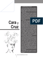 Calidad e Inclusión en la Educación Venezolana.pdf