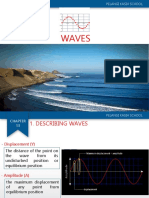 CH 13 WAVES