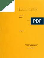 alcoholplan1974nort.pdf