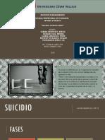 diaposo¿itivas redaccion [Autoguardado] - copia.pptx