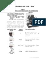coffee.pdf