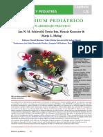 I.5-DELIRIUM-Spanish-2018.pdf