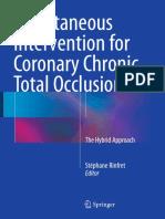 percutaneous-intervention-for-coronary-chronic-total-occlusion-2016.pdf