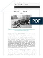 ford-t.html