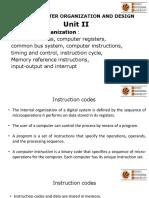 COD Unit 2.pdf