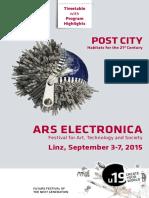 AEC-FE2015_Schedule_ENGLISH_web.pdf