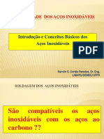 Soldagem A_os Inoxid_veis P_s (1).pdf