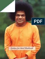 SathyaSaiIdealHealthcareLowRes.pdf