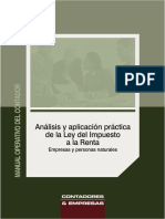 APLICACION_PRACTICA_DEL_IMPUESTO_A_LA_RENTA.pdf
