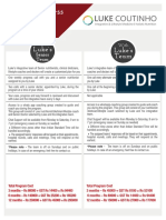 Luke Programs-2.pdf