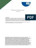 Solar Technical.pdf
