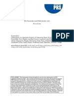 Universal Land Karntaka Act.pdf