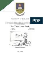 mth112_notes_2.pdf