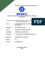 Esquema Proyecto de Mejora_granda