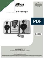 Britania BS-336.pdf